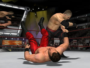 WWE Day of Reckoning Archives - GameRevolution
