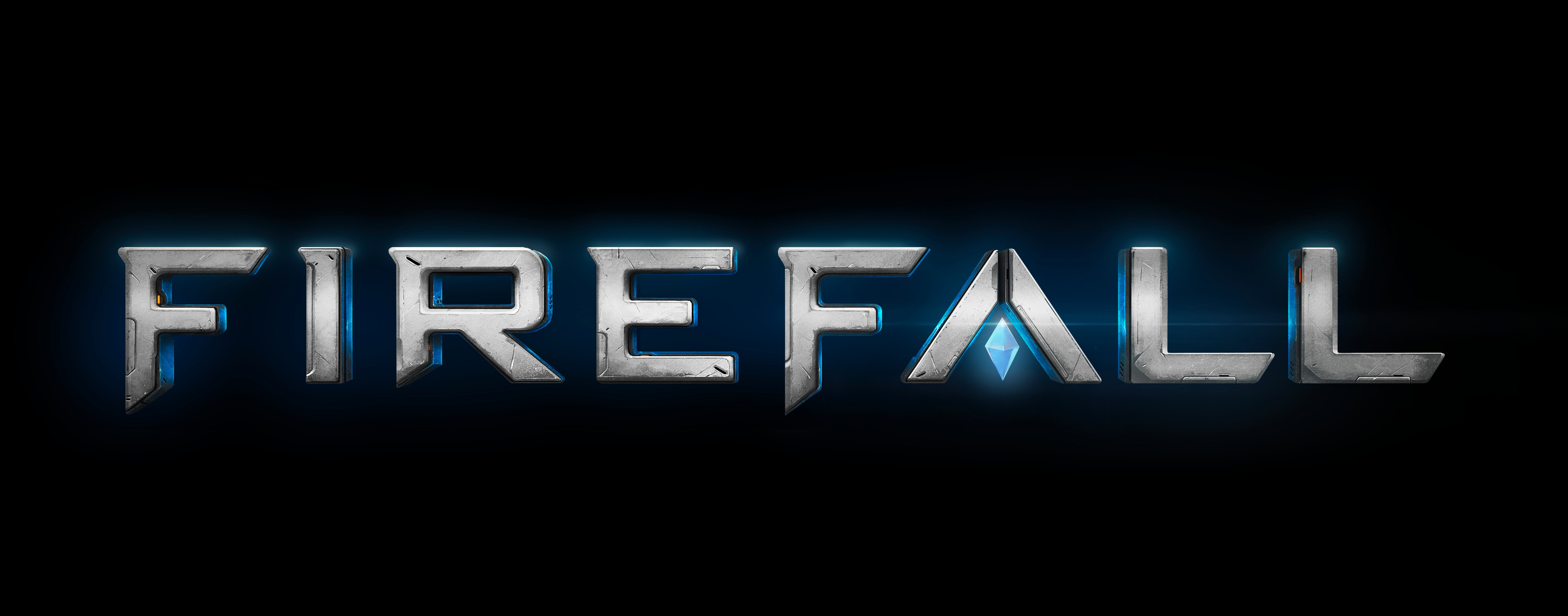 Box art - Firefall