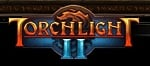 Box art - Torchlight II