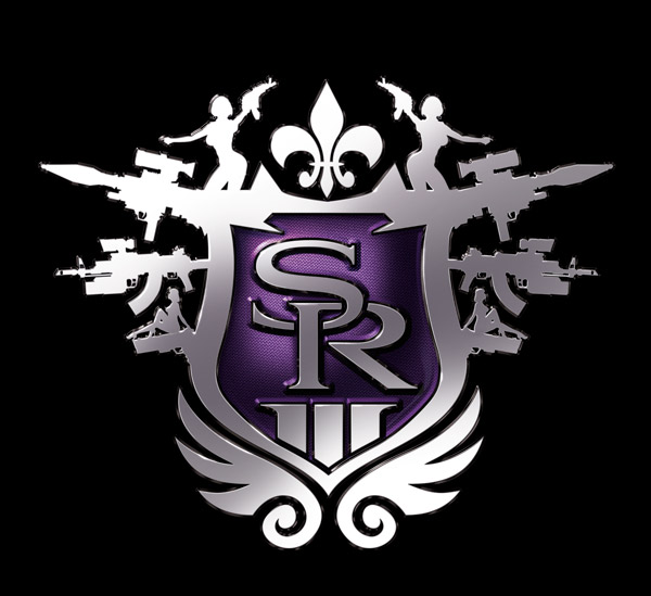 Box art - Saints Row: The Third