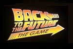 Box art - Back to the Future: The Game