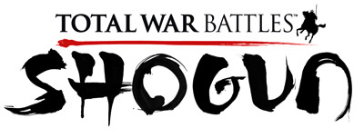 Box art - Total War Battles