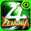 Box art - Zenonia 4