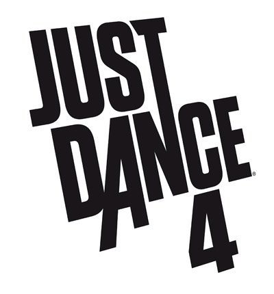 Box art - Just Dance 4