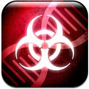 Box art - Plague Inc.