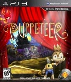 Box art - Puppeteer
