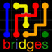 Box art - Flow Free: Bridges