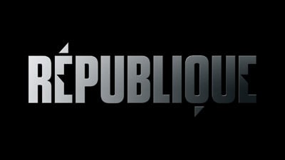 Box art - Republique