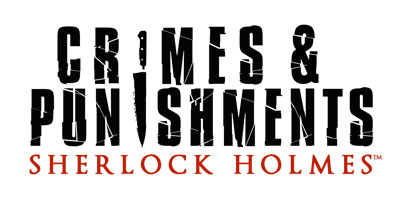 Box art - Crimes & Punishments