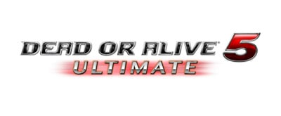 Box art - Dead or Alive 5 Ultimate