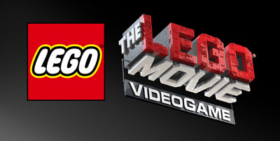 Box art - The LEGO Movie Videogame