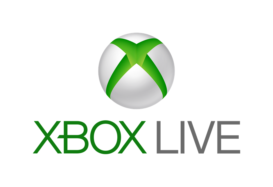 Xbox Live Real Names Won't Be Ready For Xbox One At Launch
