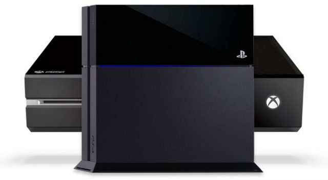 file_74646_xbox-one-vs-ps4-product-shots