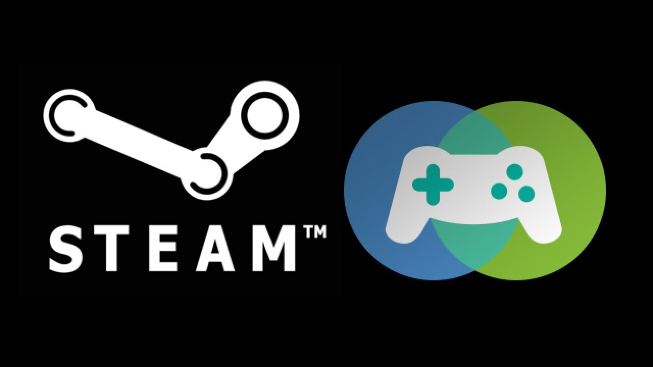 How to Setup a Controller on Steam - GameRevolution