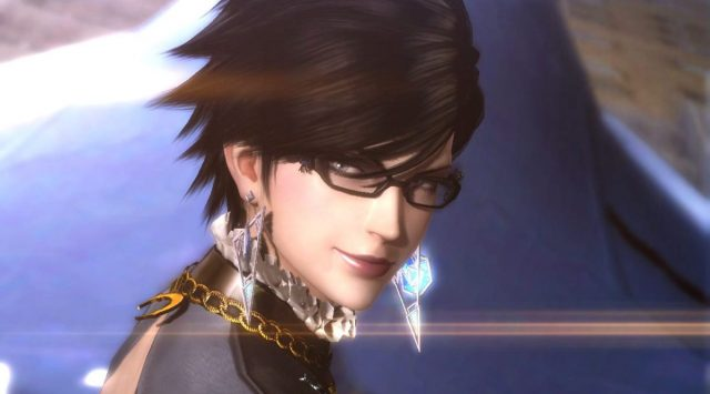 file_80442_bayonetta-3-sexual-content-humor-narrative-large