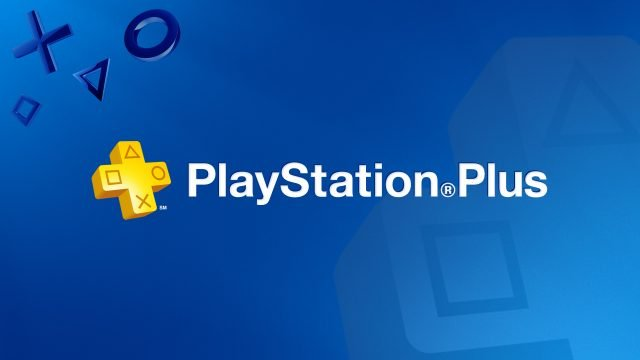 What happens when you cancel PlayStation Plus?