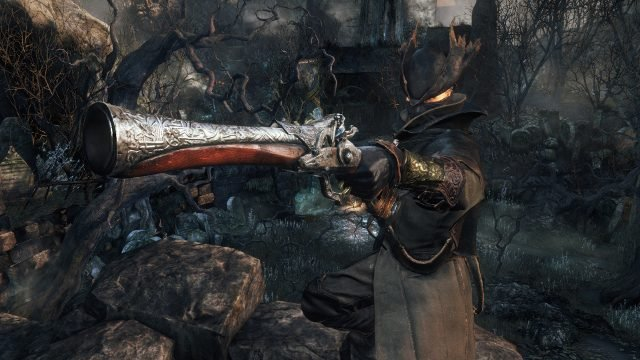 Sekiro: Shadows Die Twice, Multiplayer PlayStation franchises, Multiplayer PS4 games