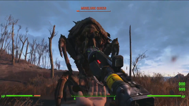 how to unlock spectacle island settlement in fallout 4