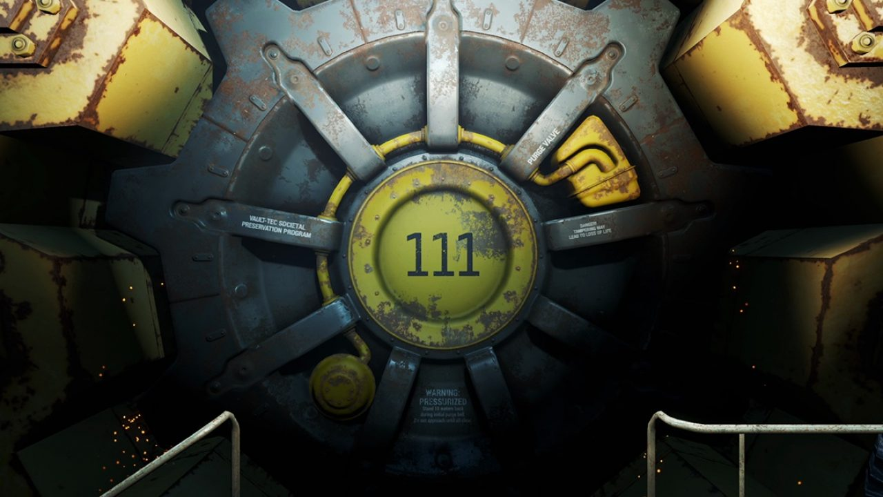 Wasteland Survival Guide: 10 Tips for Fallout 4 Before You