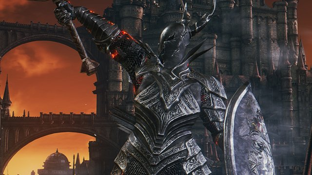 Fashion Souls Top 10 Exotic Dark Souls 3 Armor Sets Gamerevolution A suit of armor that belonged to a dragonslayer from times long past. exotic dark souls 3 armor sets