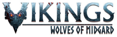 Box art - Vikings: Wolves of Migard