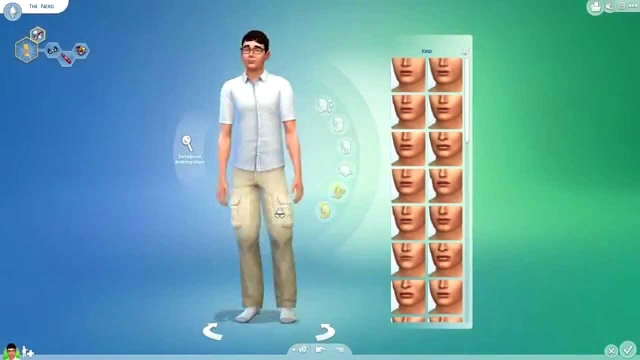 The Sims 4 PC Cheats - GameRevolution