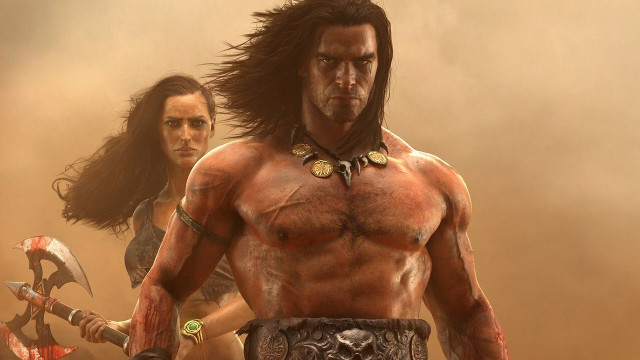 conan exiles patch notes january 15 2020 parity update