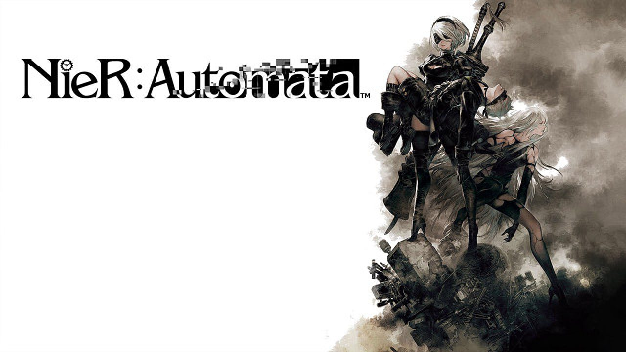 Nier Automata Where To Find Upgrade Crafting Materials Machine Parts Memory Alloy Etc Gamerevolution