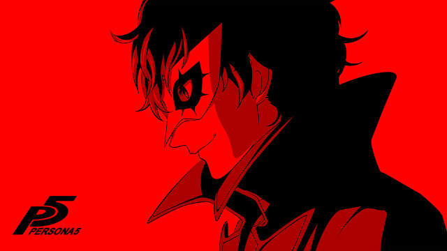 Persona 5 What Gentleman Thief Had His Family Boiled Alive During