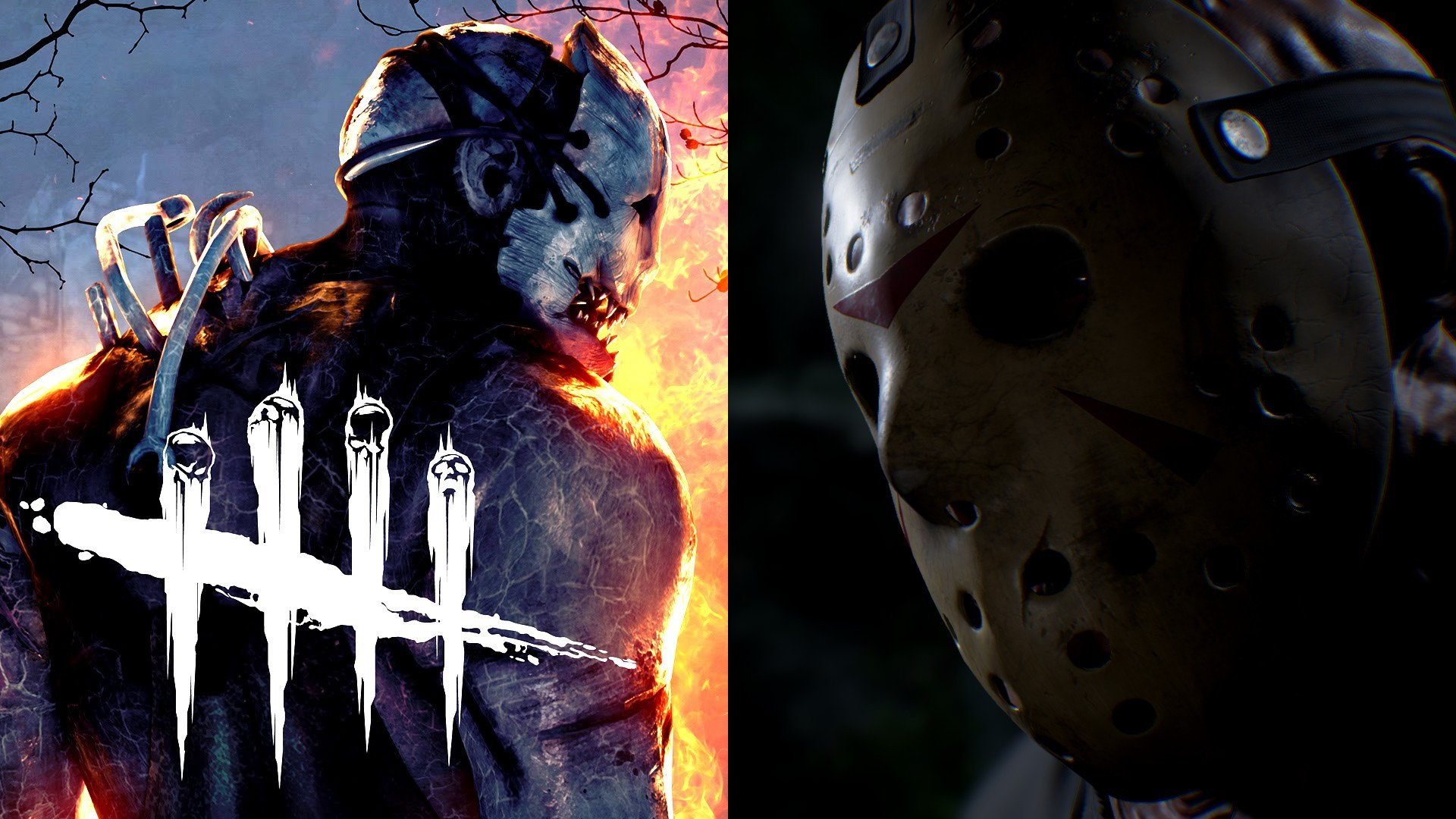One Week in, Friday the 13th: The Game is Already Better than Dead