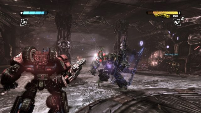 Transformers_War_for_Cybertron_PS3_5