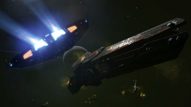 capital_ship_aftermath3_result