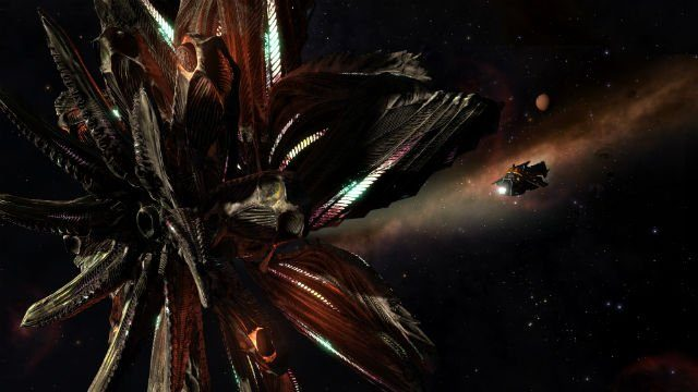 thargoid_face_to_face_result