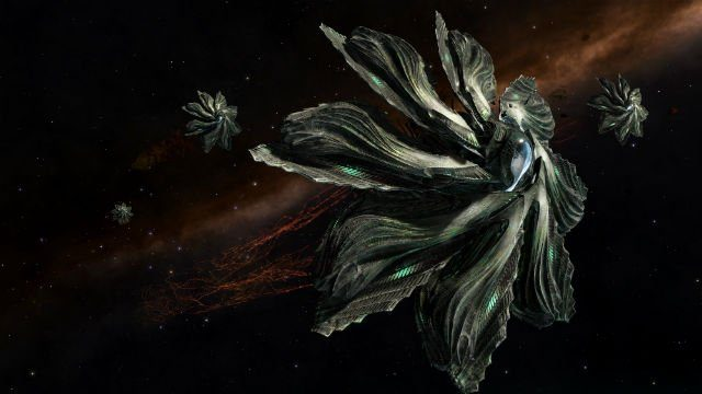 thargoid_group_result