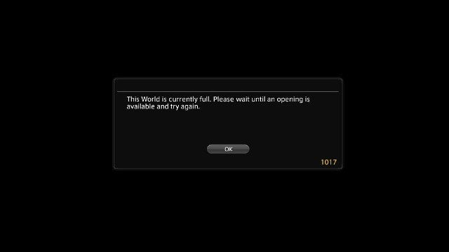 worst5mmolaunches_ffxiv