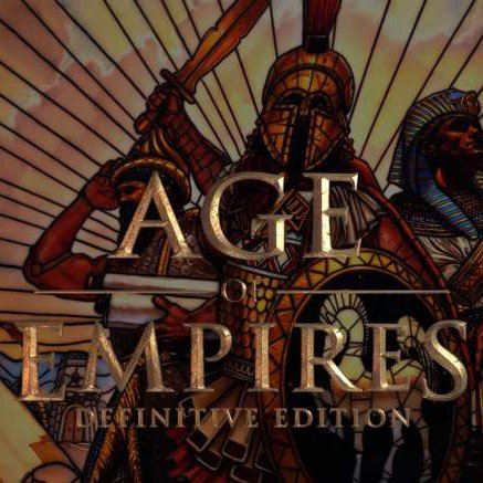 Box art - Age of Empires: Definitive Edition