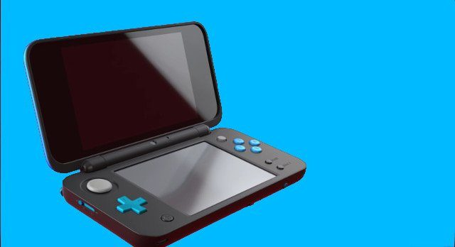 New-Nintendo-2DS-XL-72