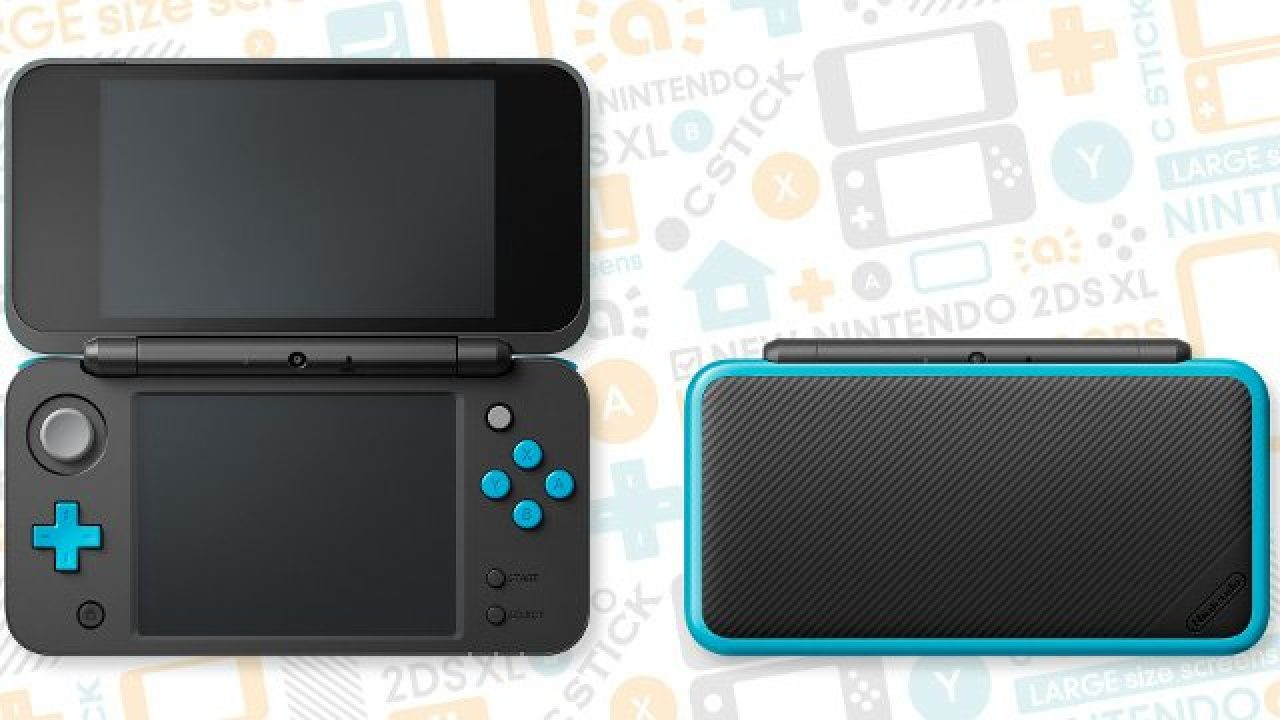 3Ds Future Releases why we should mourn when the nintendo 3ds is discontinued