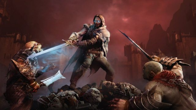 Shadow-of-Mordor-2-1280x720