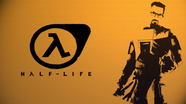 Examining What Made Half-Life So Special 20 Years Later