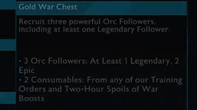 ShadowOfWarChests