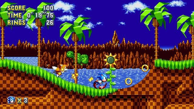 Sonic_Mania_GHZ_Act_1_SonicTails_1495557606