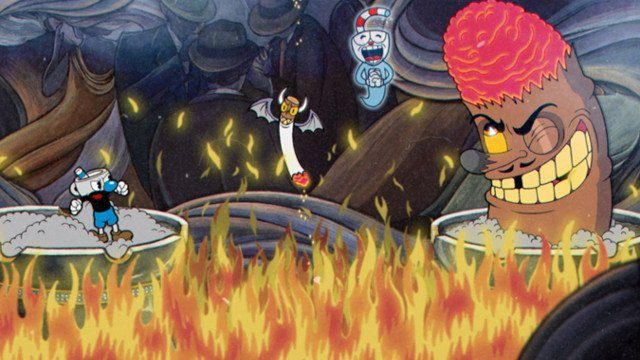 Cuphead-Review-Difficult-2