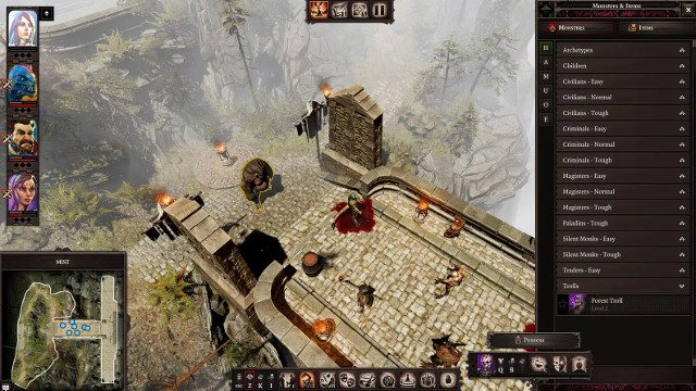 Divinity-Original-2-Game-Master-Dungeons-and-Dragons