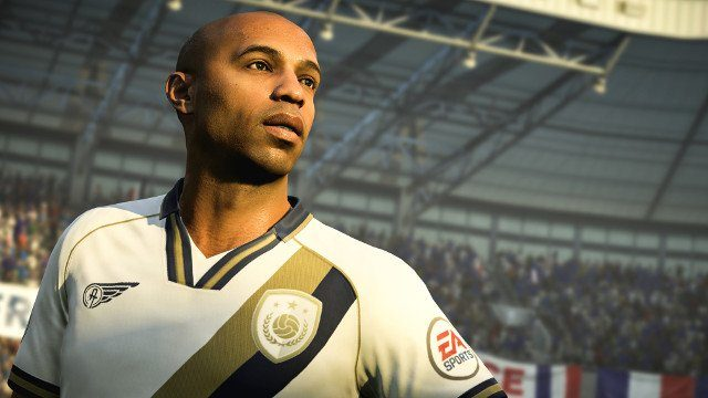 FIFA-18-Review-4