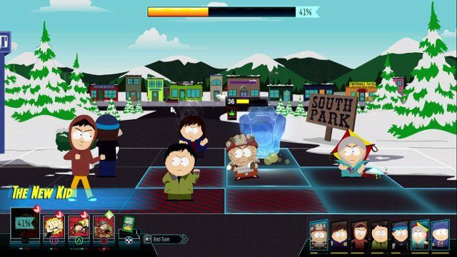 south-park-fractured-but-whole-review-2