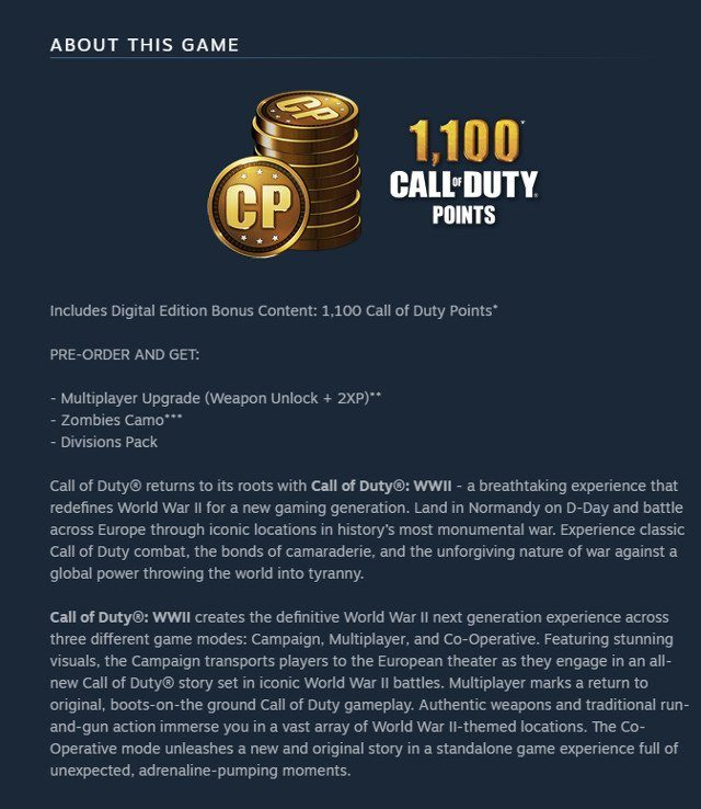 Call-of-Duty-WWII-Microtransactions-2