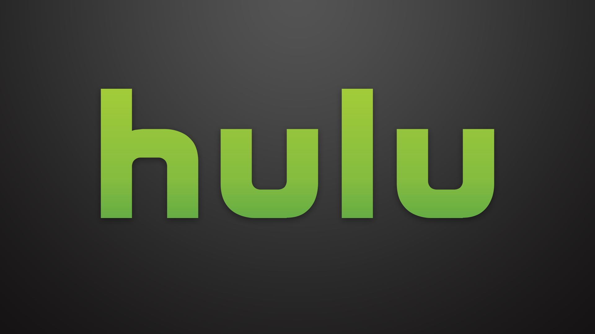 Disney now controls Hulu after Comcast deal
