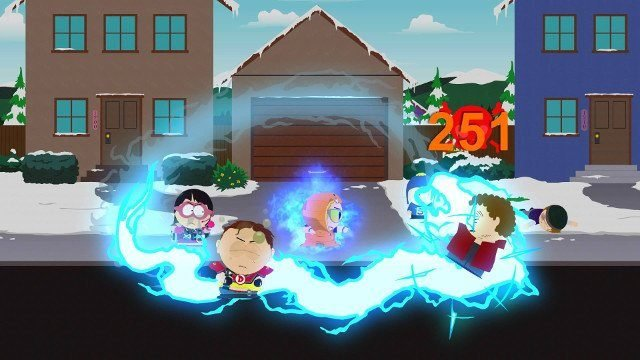 South-Park-Fractured-But-Whole-Class-Guide