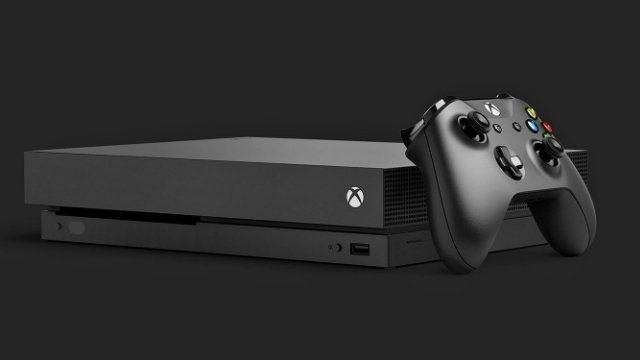 Tell GR: How Can the Xbox One Get Back in Your Good Books